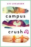 Bekijk details van Campus crush
