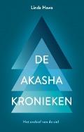 Bekijk details van De Akasha-kronieken