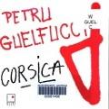 Bekijk details van Corsica