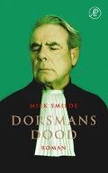 Bekijk details van Dorsmans dood