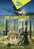 Bekijk details van De Lancaster
