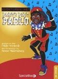 Bekijk details van Avonturen met Party Piet Pablo