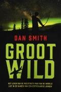 Bekijk details van Groot wild