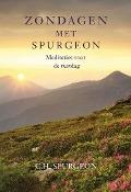 Bekijk details van Zondagen met Spurgeon