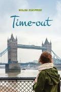 Bekijk details van Time-out!