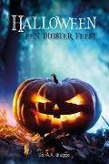 Bekijk details van Halloween