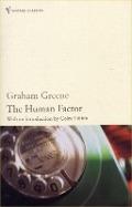 Bekijk details van The human factor