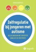 Bekijk details van Zelfregulatie bij jongeren met autisme
