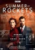 Bekijk details van Summer of rockets