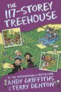 Bekijk details van The 117-storey treehouse