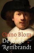 Bekijk details van De jonge Rembrandt