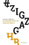 Bekijk details van #Zigzaghr