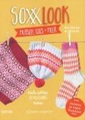 Bekijk details van Soxxlook door Stine & Stitch
