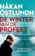 Bekijk details van De winter van de profeet