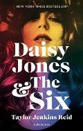 Bekijk details van Daisy Jones & The Six