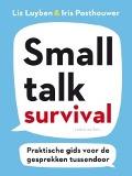Bekijk details van Smalltalk survival