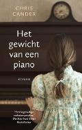Bekijk details van Het gewicht van een piano