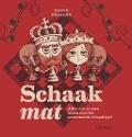 Bekijk details van Schaakmat
