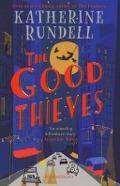 Bekijk details van The good thieves