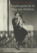 Bekijk details van Verpleegster in de Slag om Arnhem