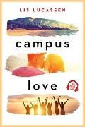 Bekijk details van Campus love