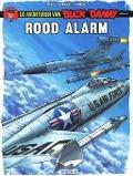 Bekijk details van Rood alarm