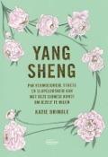 Bekijk details van Yang sheng