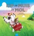 Bekijk details van Leren lezen met kip en muis en mol