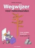 Bekijk details van Wegwijzer voor nabestaanden