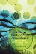 Bekijk details van Handboek participatief actieonderzoek