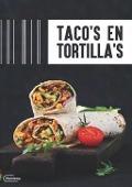 Bekijk details van Taco's en tortilla's