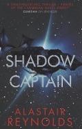 Bekijk details van Shadow captain