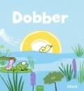 Bekijk details van Dobber