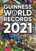 Bekijk details van Guinness world records 2021