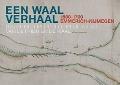 Bekijk details van Een Waal verhaal