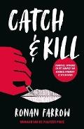 Bekijk details van Catch & kill