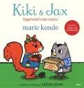 Bekijk details van Kiki & Jax