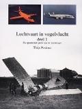 Bekijk details van Luchtvaart in vogelvlucht; Deel 1