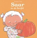 Bekijk details van Saar in de herfst