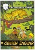 Bekijk details van De gouden jaguar