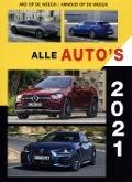 Bekijk details van Alle auto's 2021