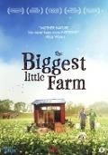 Bekijk details van The biggest little farm