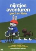 Bekijk details van Nijntjes nieuwe fiets en 15 andere vrolijke verhalen