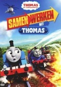 Bekijk details van Samenwerken met Thomas