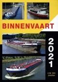 Bekijk details van Binnenvaart 2021