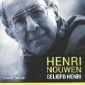 Bekijk details van Geliefd Henri