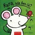 Bekijk details van Rara, wie ben ik?