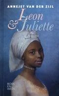 Bekijk details van Leon & Juliette
