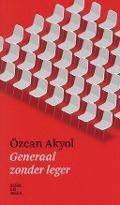 Bekijk details van Generaal zonder leger