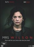 Bekijk details van Mrs Wilson